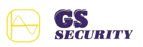 GS Security - Domestic & Commercial Security Systems